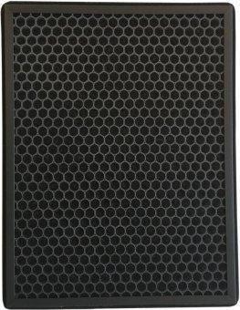 Aktivkohlefilter passend für Philips AC1214/10