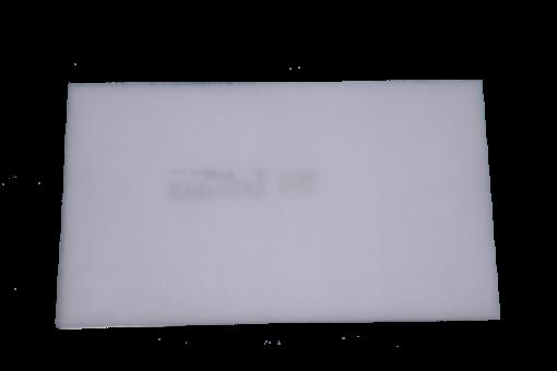 Brune B250 Reinigungsfilter