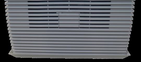 Brune B300 - Sicherheitsauffangwanne