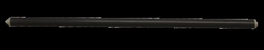 Brune B300 Spannrolle