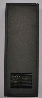 Brune Defensor PH28 - Funkhygrostat