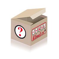 Brune B250 Filterarretierung aus Kunststoff
