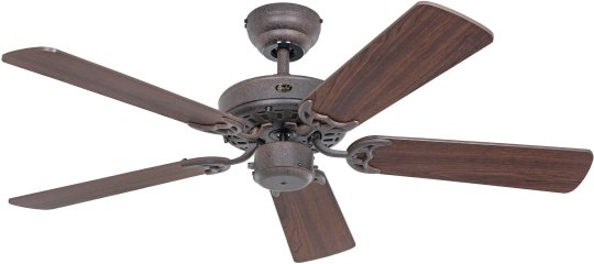 Deckenventilator Classic Royal 103 BA