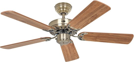 Deckenventilator Classic Royal 103 MA