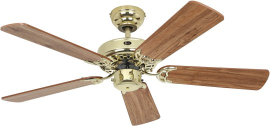 Deckenventilator Classic Royal 103 MP