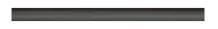 Deckenstange ST 60 BG