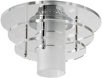 Deckenventilator Leuchte 6 CH