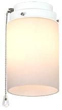 Deckenventilator Leuchte 1z WE