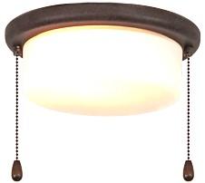 Deckenventilator Leuchte 15z BA