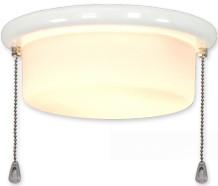 Deckenventilator Leuchte 15z WE