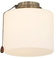 Deckenventilator Leuchte 1b MA