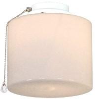 Deckenventilator Leuchte 1b WE