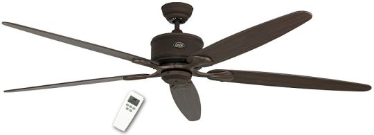 Deckenventilator CasaFan ECO ELEMENTS 180  BA