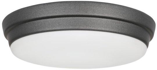 Leuchte für Deckenventilator EP-LED BG