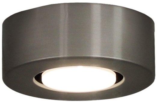 Leuchte EN2 BN für Deckenventilator