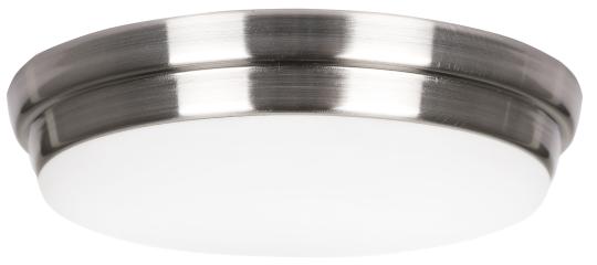 EP-LED BN Leuchte für ECO PLANO II Deckenventilator
