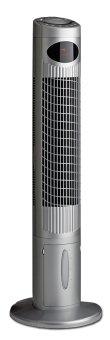 Säulenventilator AIROS® COOL mit Luftbefeuchtung