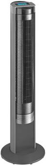 Säulenventilator AIROS Big PIN II SW