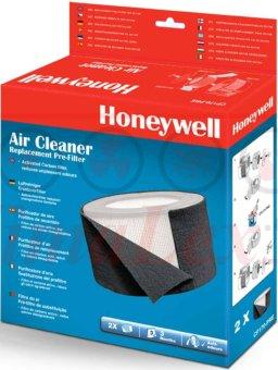 Honeywell CP-170PRE Aktivkohlefilter für HA170E