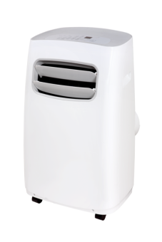 Comfee Mobile Klimagerät SOGNIDORO-12E