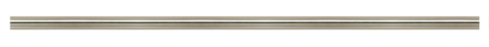 Deckenstange ST 120 BN
