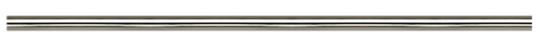 Deckenstange ST120CH