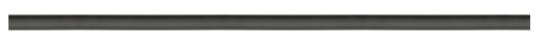 Deckenstange ST120GR