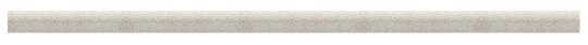 Deckenstange ST120SH
