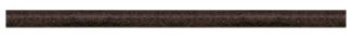 Deckenstange ST60BA
