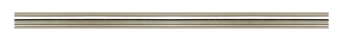 Deckenstange ST60BN