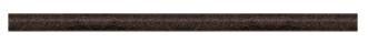 Deckenstange ST60BZ
