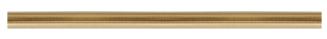 Deckenstange ST60MA