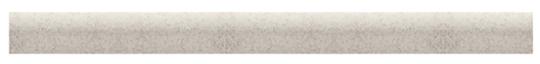Deckenstange ST 60 SH