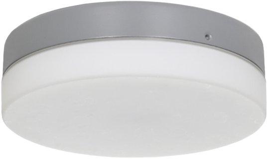 Leuchte EN5Z-LED LG