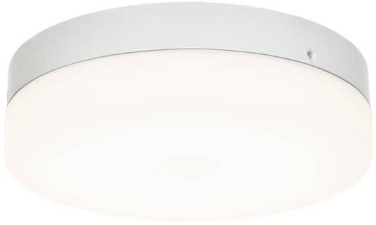 Leuchte EN5Z-LED WE