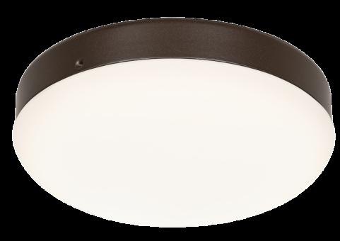 Leuchte für Deckenventilator EN5R-LED BZ