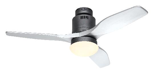Deckenventilator Eco Aerodynamix 112 BG-SI