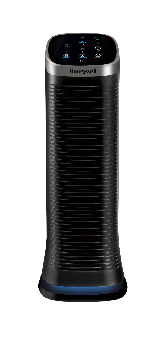 Honeywell AirGenius 5 HFD323E Luftreiniger