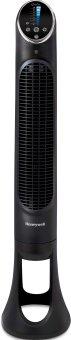 Honeywell HYF290E4 QuietSet Turmventilator
