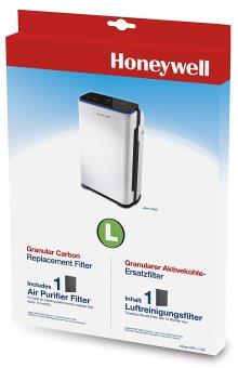 Honeywell HRF-L710E Aktivkohlefilter für den HPA710WE Luftreiniger