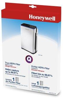 HEPA-Ersatzfilter HRF-Q710E für HPA710WE
