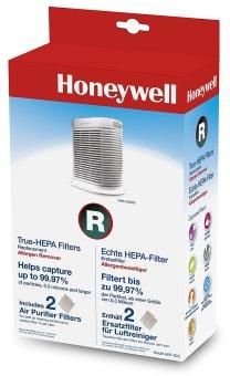 Honeywell HRF-R2E HEPA-Filter für HPA100WE