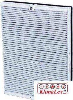 Kombifilter passend für Philips AC4072/11