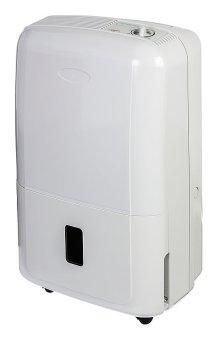LDH 626P Luftentfeuchter mit eingebauter Wasserpumpe