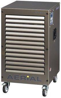 Mobiler Luftentfeuchter Aerial AD 560