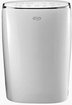 Luftentfeuchter Argo Platinum Evo 41