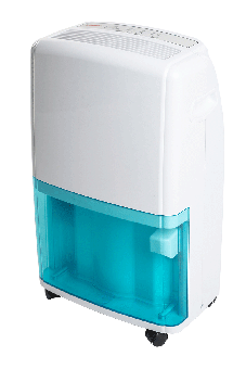 Lübra LDH 520 Pro Luftentfeuchter
