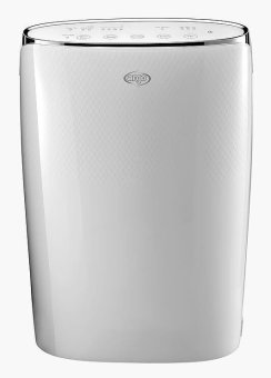 Luftentfeuchter Argo Platinum Evo 21