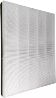 HEPA-Filter passend für Philips Luftwäscher HU5930/10