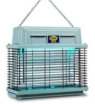 Elektro-Insektenfalle MO-EL CriCri 304